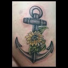 tattoo artist tiffiny american tattoo studio