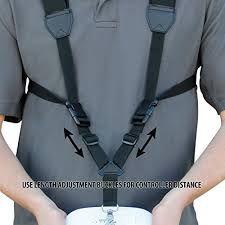 Comfortable Strap On Harness Usa Gear Rc Drone Harness Strap Lanyard With Comfortable Neoprene Desi