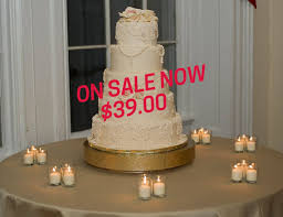 cake stands for sale sale gold cake stand 16 inch gold floral leaf