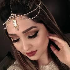 prom hair accessories madz fashionz nazan asghar headwear prom hair accessories