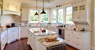 kitchen small kitchen cabinet ideas latest kitchen designs
