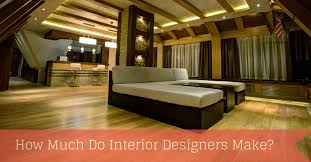 interior designers blogs how much do interior designers make careers wiki