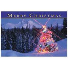 custom holiday cards for business promotional holiday cards with