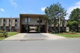 kings highlands apartments columbus ohio 43229 north columbus