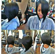 how to do a bob hairstyle with weave collections of quick weave bob hairstyles pictures cute