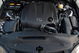 lexus is350 f sport turbo kit 2014 lexus is deviantart concept for sema previewed