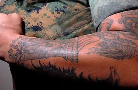 tattoo removal procedure too expensive guyana chronicle