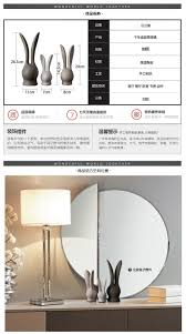 the nordic minimalist decor home furnishing tv cabinet decoration