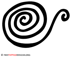 taino tattoo taino taíno symbol taino roots pinterest