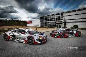 audi race car 8388896829 aa129a930f o jpg 1920 1282 wrapping pinterest cars