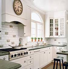 White Kitchen Design Ideas White Kitchen Design Ideas