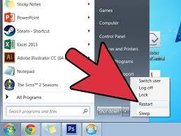 application bureau windows 7 how to change the desktop wallpaper in windows 7 starter edition