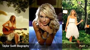 biography of taylor swift family taylor swift biography and origins watchmojo com