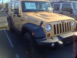 orange jeep grand cherokee 2013 jeep wrangler dune sighting u2013 kevinspocket