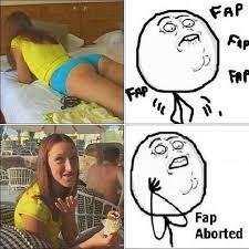 Fap Fap Meme - fap fap fap meme by buglucas memedroid