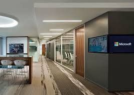 vertical edge tile 59114 shaw contract shaw hospitality