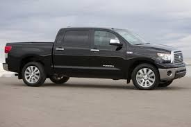 toyota tundra 2014 reviews 2014 toyota tundra used car review autotrader