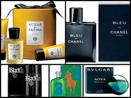 perfume for best selling perfumes for