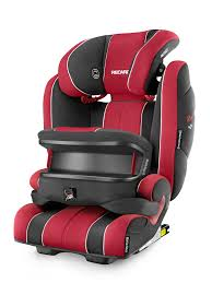 siege enfant isofix siège enfant monza is seatfix par recaro 2018 racing edition