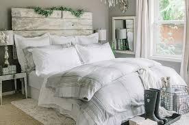 cozy cottage bedding u0026 shabby chic bedding by boll u0026 branch