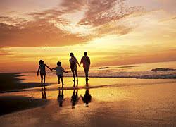 myrtle hotels activities for a family getaway orbitz