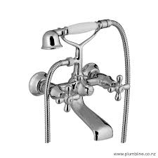 viareggio wall mount bath shower mixer viareggio bathroom