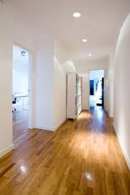 Highland Hickory Laminate Flooring 16 Best Flooring Images On Pinterest Laminate Flooring Wood