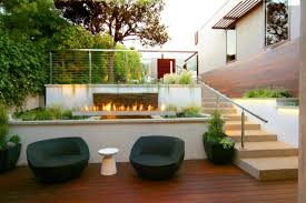 pictures house plans with outdoor living areas home