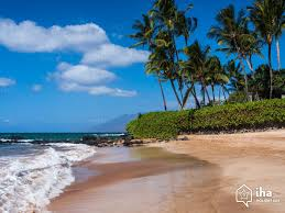 Hawaii Vacation Homes by Kihei Rentals For Your Vacations With Iha Direct