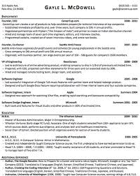 most effective resume format resume wharton business school 2 letter of recommendation for ms which resume format is most effective indeed best jobs