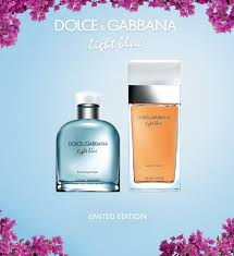 Light Blue Dolce And Gabbana Womens Best 25 Perfume Light Blue Ideas On Pinterest Light Blue