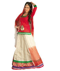 rajputi dress rajputi dress rajasthani indian wear and