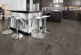Hardwood Floor Trends Top Trends In Hardwood Flooring