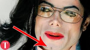 20 things you didn u0027t know about michael jackson youtube
