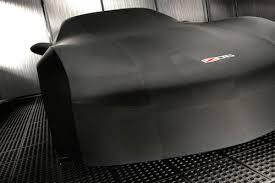 performance corvettes z06 performance corvettes 12 fathers day website sale