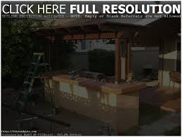 backyards fascinating backyard bbq designs backyard ideas