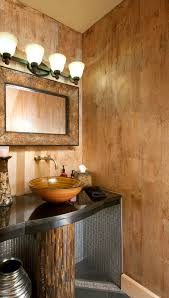 phenomenal interior faux stone wall decorating ideas images in
