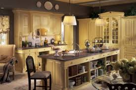 country kitchen decorating ideas photos 18 country design ideas country living