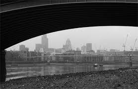 themse gezeiten london london leben mudlarks