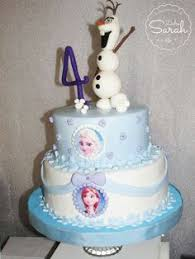 frozen disney birthday party ideas birthdays frozen disney