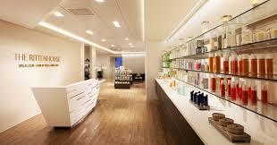 home design outlet center philadelphia luxury philadelphia spa the rittenhouse spa u0026 club hair by