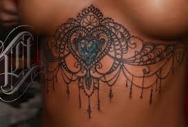 154 black u0026grey tattoos zanda portfolio tattoo legend tenerife