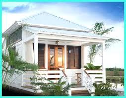hgtv home design pro home modeling home design and architecture nova design awards home