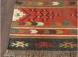 southwest area rugs houstonbaroque org