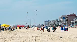 ocean city maryland oc maryland vacation
