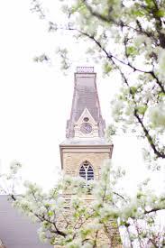 Visit Cornell's Campus | Cornell College