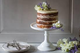 wedding cake recipes berry elderflower lemon mascarpone cake cygnet kitchen