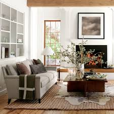l shaped couches living room beach with abstract painting gold