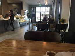 Hardwood Flooring Rancho Cucamonga Mr Baker Bakery Cafe Rancho Cucamonga