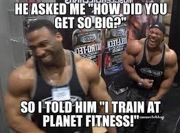 planet fitness fitness u0026 gym humor pinterest planet fitness